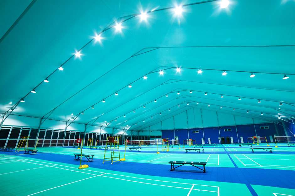 21-x-34-meters-big-aluminum-tent-for-sport-event