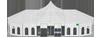 High_Peak_Combination_Tent