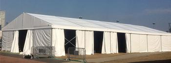 Industrial_Tents