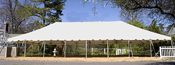 Party_Tents