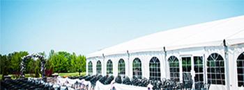 Wedding_Tents